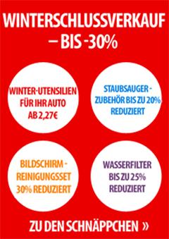 Buyspares.de